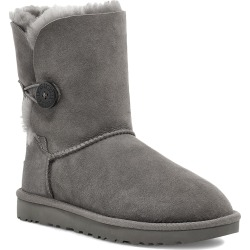 UGG Women's Bailey Button II Boots - Size 11 found on Bargain Bro from Eastern Mountain Sports for USD $129.20