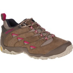 Merrell Women's Chameleon 7 Low Hiking Shoes - Size 6 found on Bargain Bro India from Eastern Mountain Sports for $89.98