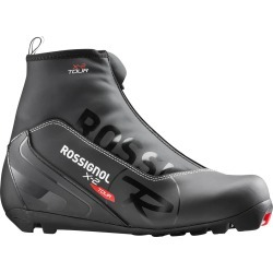 Rossignol X2 Cross-Country Ski Boots
