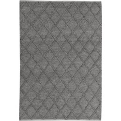 Naza Handwoven Rug found on Bargain Bro Philippines from hardtofind.com.au for $470.71