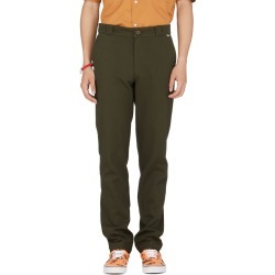 Dickies found on Bargain Bro Philippines from Influence U for $163.77