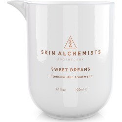 Skin Alchemists Apothecary - Sweet Dreams Intensive Skin Treatment Candle