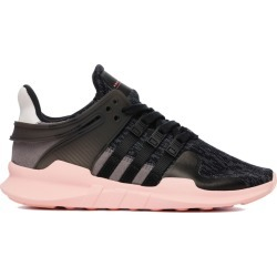 EQT Support ADV Sneakers - Core Black/Trace Grey/Ice Purple found on MODAPINS from Influence U for USD $119.55