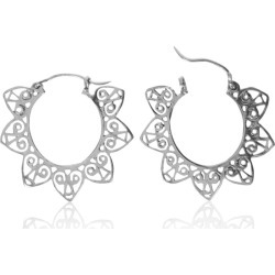 Opuline - Dionne Silver found on Bargain Bro from Wolf & Badger US for USD $55.48