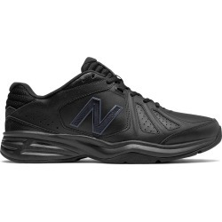 New Balance Men's Mx409Ab3 Cross Training Shoes found on Bargain Bro Philippines from Eastern Mountain Sports for $47.98