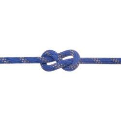 Edelweiss Oxygen Ii 8.2Mm X 50M Uc Se Rope