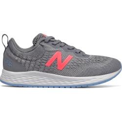 New Balance Girls' Fresh Foam Arishi V3 Sneaker found on Bargain Bro Philippines from Eastern Mountain Sports for $49.99