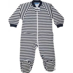 Buggy bag baby sleeping bag 1.0 in tog navy found on Bargain Bro India from hardtofind.com.au for $50.84