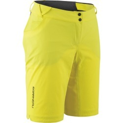 Louis Garneau Women's Connector Cycling Shorts found on Bargain Bro India from Eastern Mountain Sports for $49.97