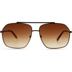 Pala Itri Bronze Navigator Sustainable Sunglases found on MODAPINS from hardtofind.com.au for USD $104.03