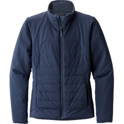 Black Diamond Women's First Light Jacket found on MODAPINS from Eastern Mountain Sports for USD $114.97