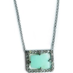 Andrew Harper Jewelry - And It Stoned Me Set