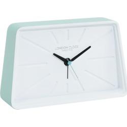 Company Finn Silent Alarm Clock