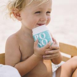 Broad Spectrum Probiotic Powder - Coconut Plus