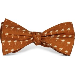 Tom Astin - Palm Down Bow Tie found on Bargain Bro India from Wolf & Badger US for $46.00