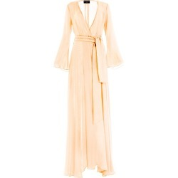 Margo Carlo - Grosvenor Kaftan Dress found on MODAPINS from Wolf & Badger US for USD $557.00