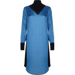 Leticia Credidio - Organic Japanese Wood made Winter Jay Sleepwear