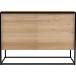 Monolit Sideboard Natural