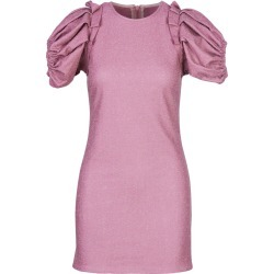 Acephala - Cocktail Dress found on MODAPINS from Wolf and Badger for USD $365.58