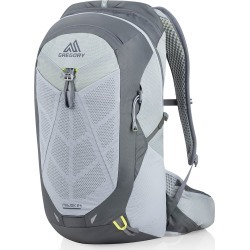 Gregory Miwok 24 Pack found on Bargain Bro Philippines from Eastern Mountain Sports for $119.95