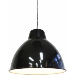 Loft Ceiling Pendant found on Bargain Bro Philippines from hardtofind.com.au for $117.87