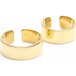 MvdT Collection - Double Ring found on Bargain Bro Philippines from Wolf & Badger US for $109.00