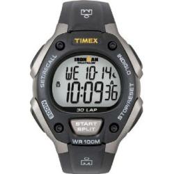 Timex Ironman 30-Lap Midsize Watch