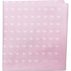 Tom Astin - Twisted Flamingo found on Bargain Bro India from Wolf & Badger US for $33.00