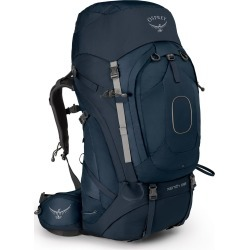 Osprey Xenith 88 found on Bargain Bro Philippines from Eastern Mountain Sports for $380.00