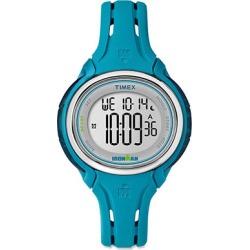 Timex Ironman Sleek 50-Lap Mid Size Watch