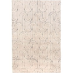 REALITY WEAVE - CREAM found on Bargain Bro India from hardtofind.com.au for $1077.65