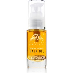 Tabitha James Kraan - Scented Organic Hair Oil found on Makeup Collection from Wolf and Badger for GBP 39.05