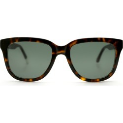 Pala - Vrede Havana - Plastic Free Frame found on MODAPINS from Wolf and Badger for USD $153.24