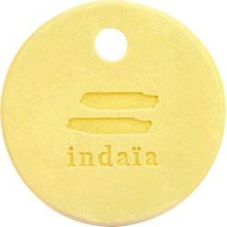 Indaia - Scented Disc Ginger