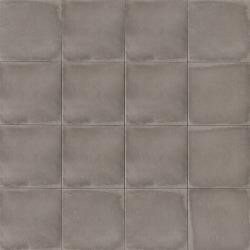 "Palazzo 12"" x 12"" Floor & Wall Tile in Vintage Grey"