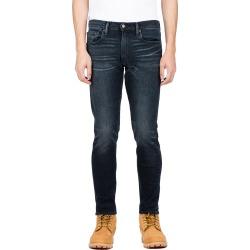 512 Slim Taper Fit Jeans - Steinway