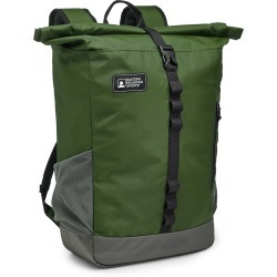 EMS Rockland Roll-Top Pack found on Bargain Bro Philippines from Eastern Mountain Sports for $34.30