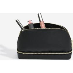 Black Makeup Bag found on Bargain Bro India from hardtofind.com.au for $66.48