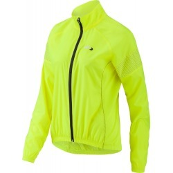 Louis Garneau Women's Modesto 3 Cycling Jacket found on Bargain Bro India from Eastern Mountain Sports for $55.99