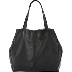 Taylor Yates - Mary Tote In Black