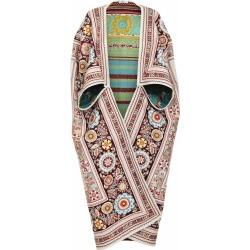 JIRI KALFAR - Folk Coat