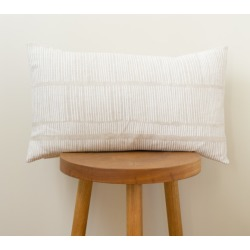 Sticks in Snow Rectangle cushion cover found on Bargain Bro from hardtofind.com.au for USD $43.39