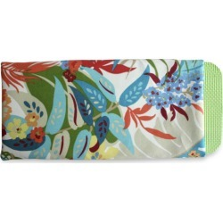 Gardener's kneeling pad in Jungle Fever found on Bargain Bro India from hardtofind.com.au for $77.49