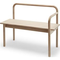Maissi Bench