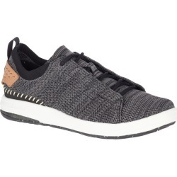 Merrell Women's Gridway Shoes - Size 11 found on Bargain Bro India from Eastern Mountain Sports for $130.00