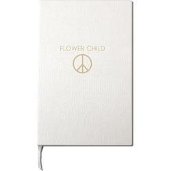 Sloane Stationery - Flower Child Pocket Notebook