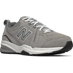 New Balance Men's 608 V5 Sneaker found on Bargain Bro Philippines from Eastern Mountain Sports for $74.95