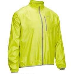 EMS Men's Switchback Cycling Shell Jacket found on Bargain Bro India from Eastern Mountain Sports for $37.50