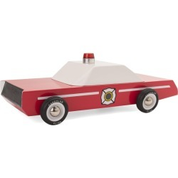 Candylab firechief toy car found on Bargain Bro Philippines from hardtofind.com.au for $28.65
