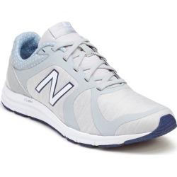 New Balance Women's 635 V2 Running Shoes found on Bargain Bro Philippines from Eastern Mountain Sports for $47.98